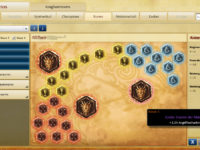 League of Legends (LoL): Runen