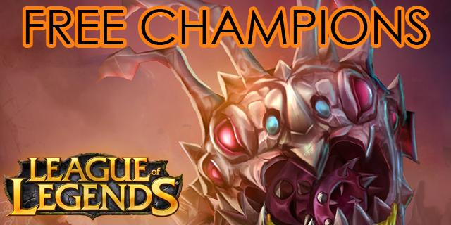 League of Legends: Season 2 - Woche 27