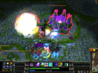 League of Legends (LoL): Nexus als Spielziel