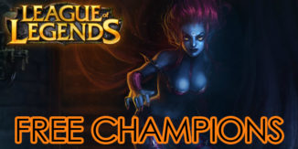 League of Legends: Evelynn nach Re-Work antesten (S2 - W37)