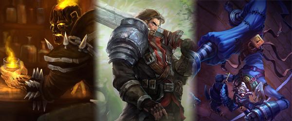 League of Legends: Skin Sale am Oster-Weekend