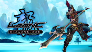 Loong - Kostenloses Asia MMORPG