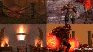 Metin 2 Online-Rollenspiel