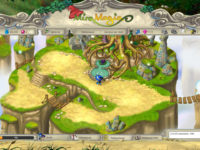 Miramagia kostenlos online spielen