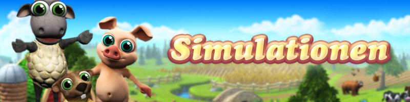 Simulationsspiele Liste (Deutsch)