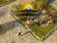 MMORPG 2015 in der Open-Beta