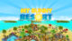 My Sunny Resort - Simulationsspiel als Hotelmanager