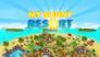 My Sunny Resort - Simulationsspiel als Hotelmanager