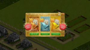 My Free Zoo kostenlos spielen
