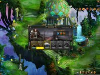 Storm of Swords neues Spiel