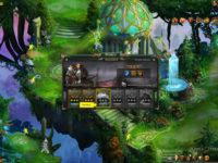 Storm of Swords neues Spiel