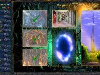 Neue Dungeons in Shakes und Fidget
