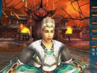 Neue MMORPGs 2012