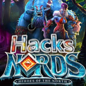 Nords Heroes of the North Hacks & Cheats