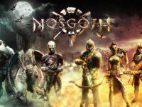 Nosgoth ab 18