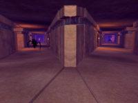 Dungeon: Obelisk der verlorenen Seelen