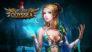 Odyssea Browserspiel