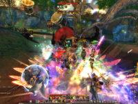 Das Oktoberfest Event von Aeria Games