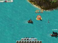 Online Browsergames und Piratenspiele