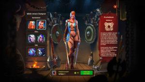 Das Fantasy MMO mit Orks, Elfen und Drachen