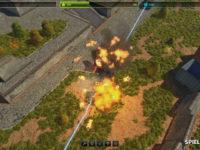 Panzer MMO 2017