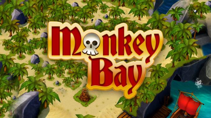 Piratenspiel