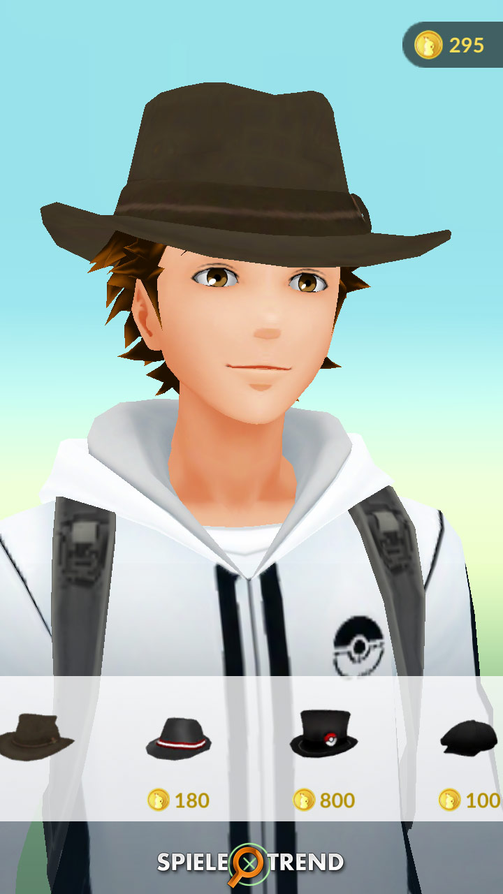 Indiana Jones Abenteurerhut