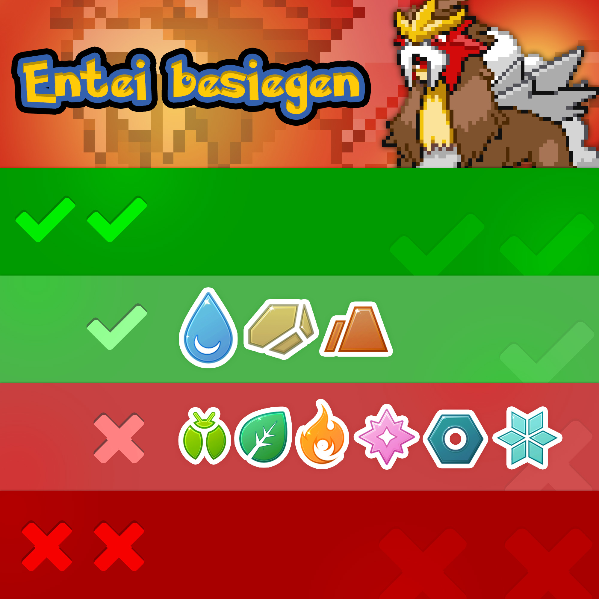 how to catch entei pokemon go