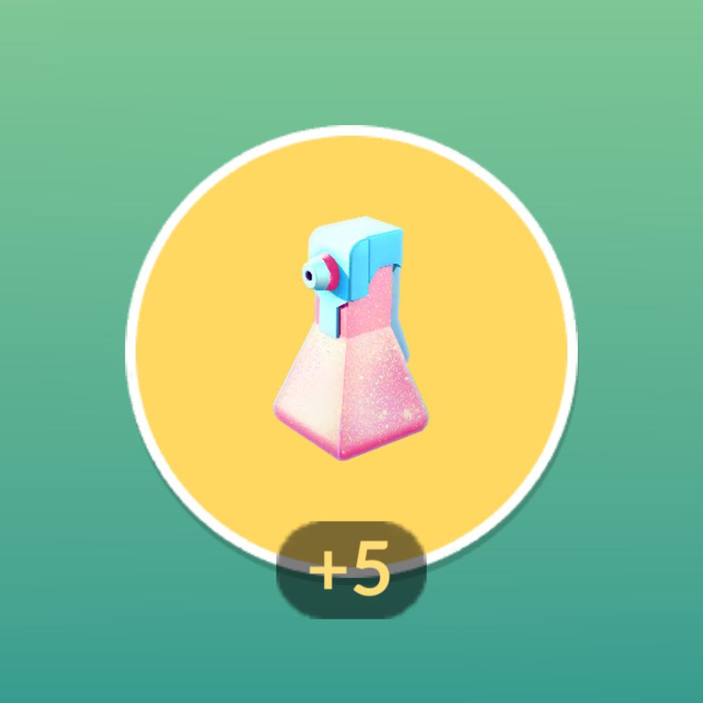 Pokémon GO: Tränke nun als Raid-Belohnung & Shiny-Pikachu – Spieletrend