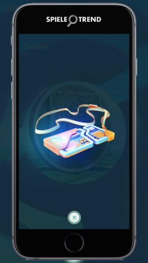 Raid-Pässe in Pokémon GO