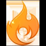 Pokémon Typ Feuer
