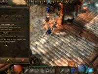 Quests in den Nordlanden von Drakensang Online