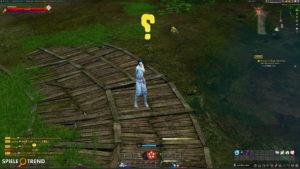 Quests im Revelation MMORPG