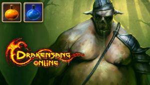 R165 geht im Hack'n'Slay Spiel online
