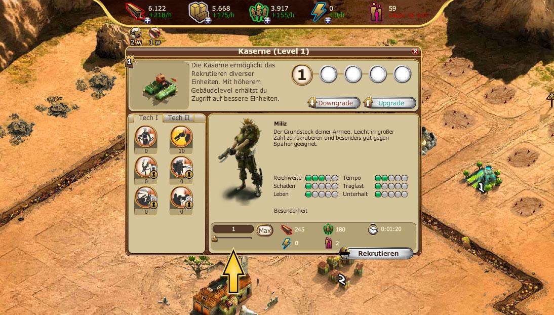 kostenlose online strategiespiele