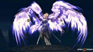Revelation Online Gameplay Screenshot