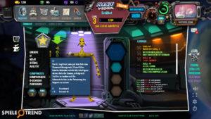 Gratis Roboter Online-Spiele
