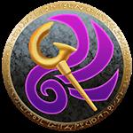 RoM Klasse: Druide