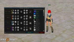 Royal Quest Online Game auf Deutsch