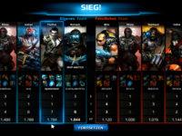 Shards of War: Nach der Runde