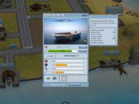 Schiffe Browsergames