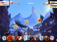 Rollenspiele Browserspiel Hero Zero