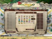 Miramagia, das coole Browsergame mit Zauberei und Magie
