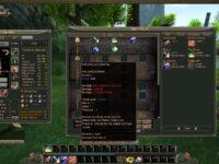 Screenshots zu Loong
