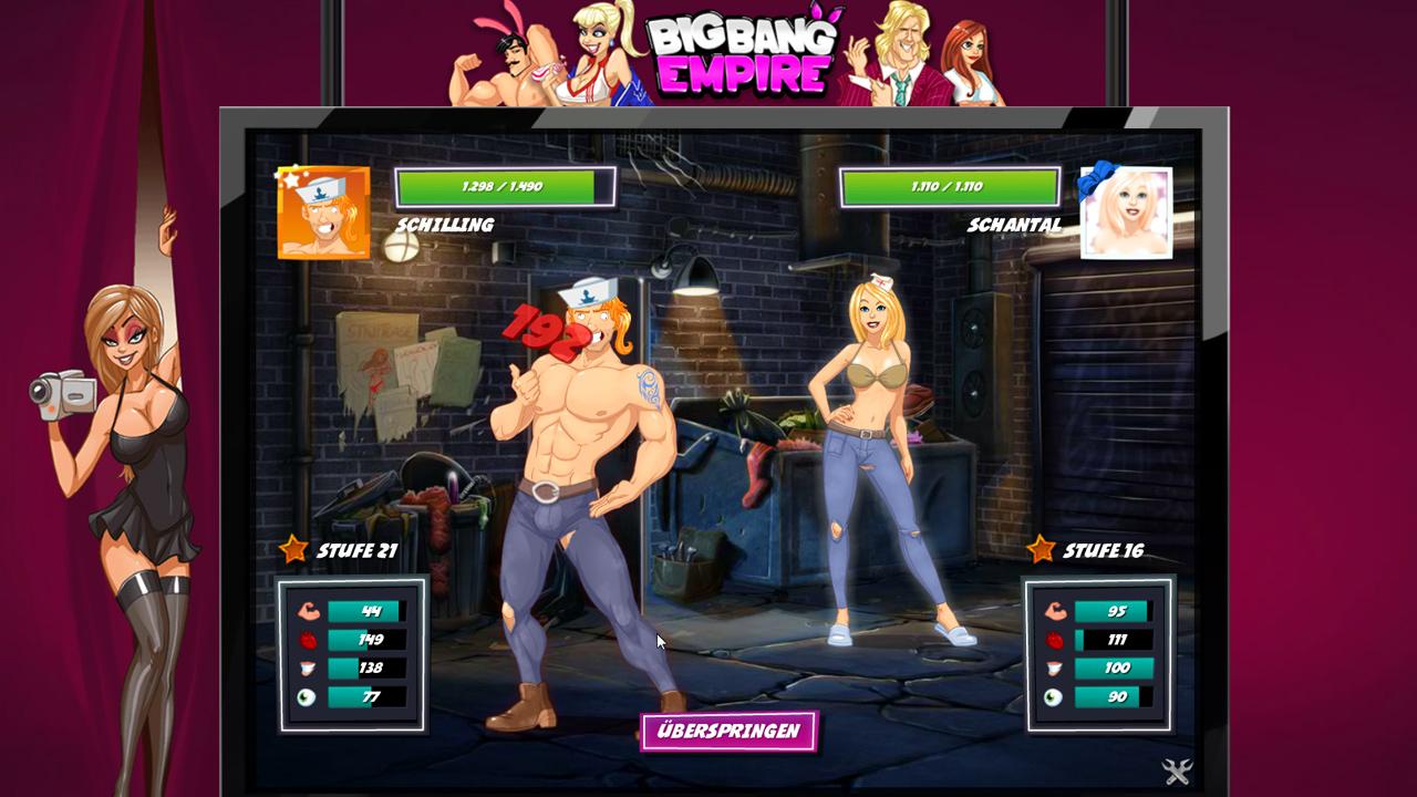 spiele browsergames browser bang empire bild