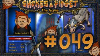 tanki online das erste multiplayer spiel in 3d