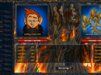 SFGame Dungeon 112