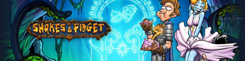 SFGame: Kostenloses Fantasy-Game