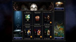 Neue Karten kaufen in Shards of Fate (HEX)