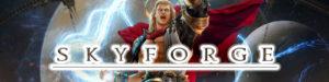 Skyforge Tipps und News auf Deutsch